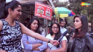 Bindaas Bol - Social Flirting - Pune Special
