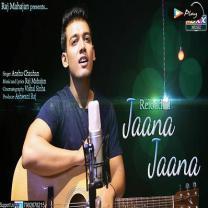 Reloaded Jaana Jaana