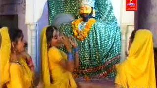 Tumhe Shyaam Bharat Mein