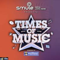 Times of Music