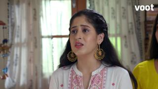 Sonal is forced into marriage!
