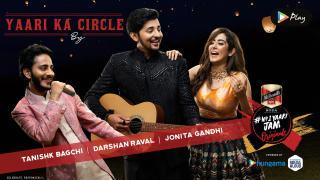 Yaari Ka Circle