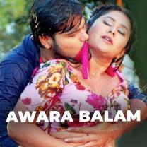 Awara Balam