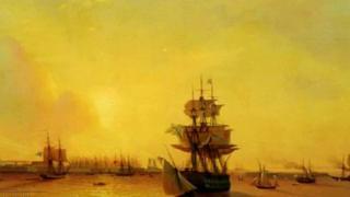 Aivazovsky -  Part 2