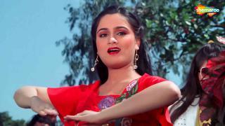 Ma Maiya Ma Maiya Bhool Jaaoge