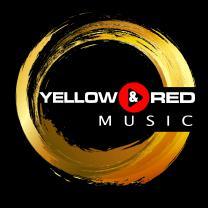 Yellow & Red Music