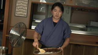Cultural Flavors: Japan