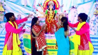Durga Mayi Ke