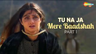 Tu Na Ja Mere Baadshah [Part 1]