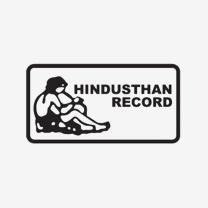 The Indian Record Mfg Co Ltd