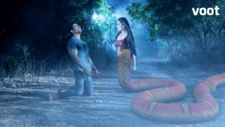 Vish claims Yuvraj's life