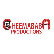 CHEEMABABA Productions