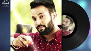 Gunday No. 1 - Audio