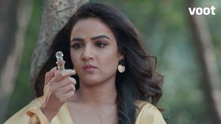 Will Nayantara's plan bear fruit?