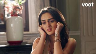 Reema confesses her love