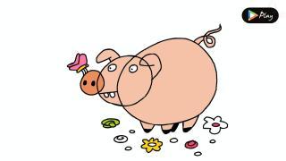 EP 10 - Pig