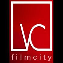 VC Filmcity Entertainment