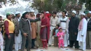 Sabir Pak Ka Mela Ammi Jaan Aaya Hai