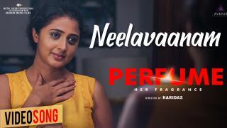 Neelavanam Thaalamenthi