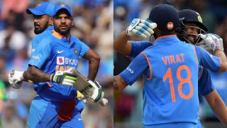 Dhawan-Rahul should learn from Rohit Virat to score big runs -Ajay Jadeja