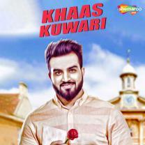 Khaas Kuwari