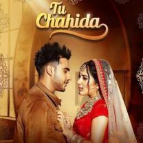 Tu Chahida