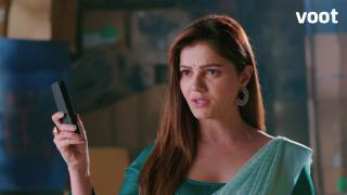 Soumya to take revenge!