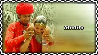 Almido