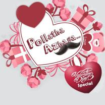 Polladha Azhaga