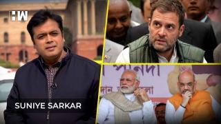 सुनिए सरकार अभिसार शर्मा के साथ, 2018 की बड़ी ख़बरें जो आपसे छुपाई गई