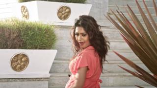 Bina Lover Dhadkan