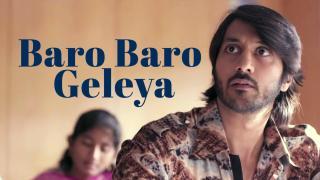Baro Baro Geleya