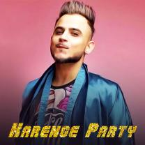 Karenge Party