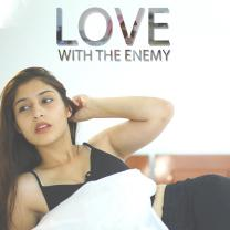 Love With The Enemy
