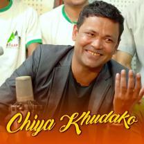 Chiya Khudako