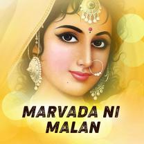 Marvada Ni Malan
