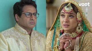 Zoya: I want to marry Aditya!