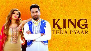 King Tera Yaar