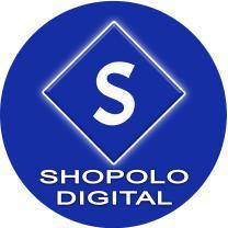 Shopolo Digital