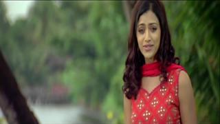 Lucky The Khiladi  | Banner Trailer