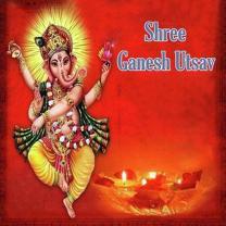 Shri Ganesh Utsav