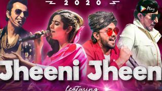 Jheeni Jheeni Bhoomi 2020
