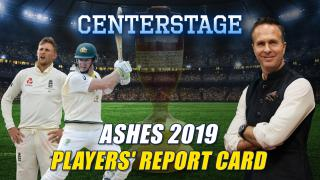 Ashes 2019 Report Card: How did hour fovourite players fare