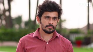 Abhimanyu to take Daulat's offer?