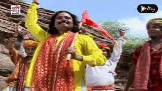 Leke Balaji Hath Me Ghota