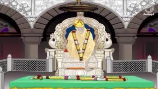 Baba the Supreme Power
