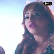 Maleka Banu