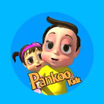 Pankoo Kidz
