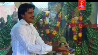 Kaise Bhoolegi Duniyaa Tumhe