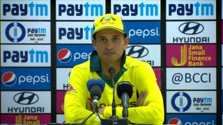 To win series in India after losing at home is massive - Khawaja